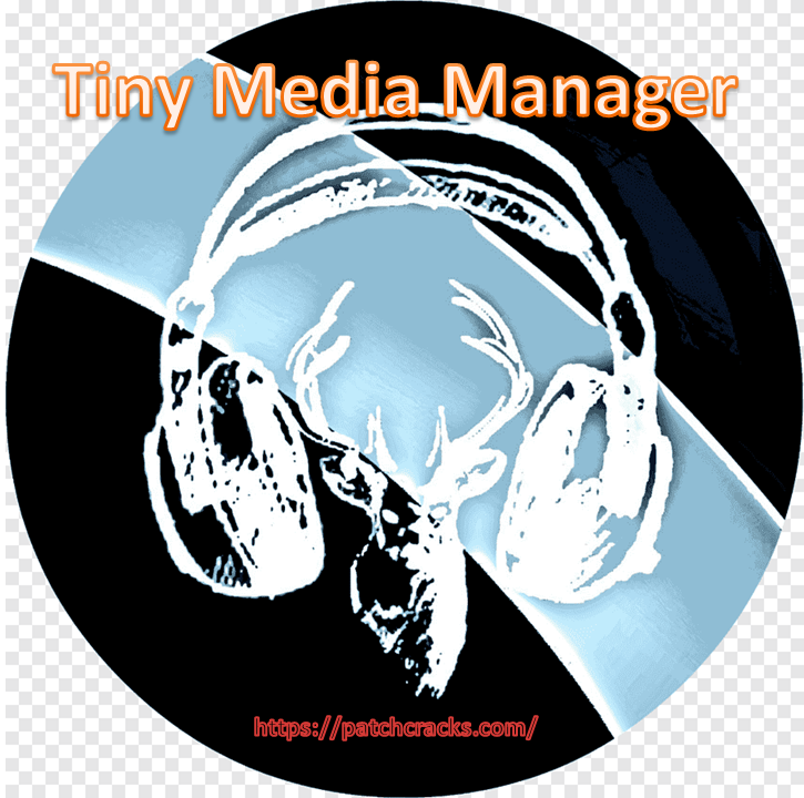 Tiny Media Manager 4.0.2 For Mac Free Download 2021