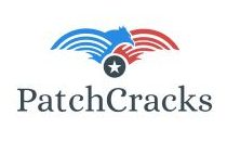 PatchCracksPatchCracks