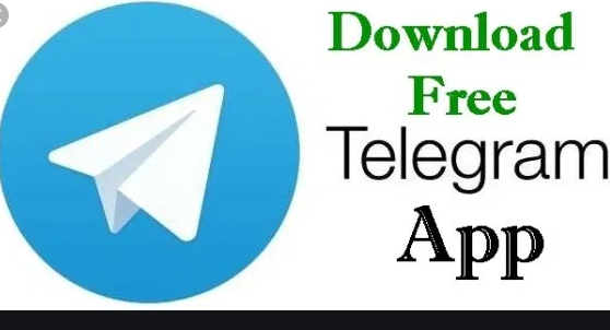 Telegram For Desktop 2.4.4 + Crack Free Download 2021