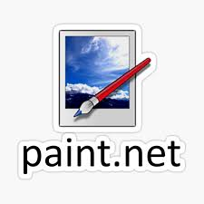 Paint.NET 4.2.14 + Free Download For Window 2021