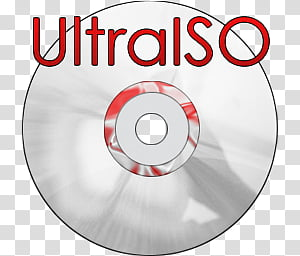 UltraISO 9.7.5 Build 3716.4 Crack Free Download 2021