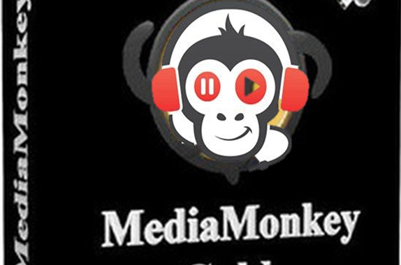 MediaMonkey 5.0.0.2273 Beta Crack License Key Download 2021