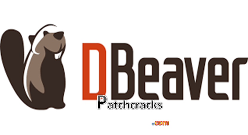 DBeaver 7.2.5 With Crack Free Download For {Mac/Win} 2021