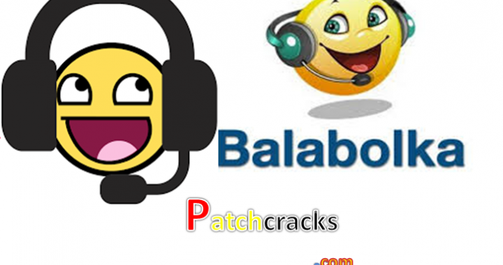 Balabolka 2.15.0.758 – Text To Speech Free Download