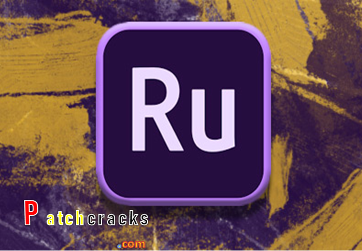 Adobe Premiere Rush CC 2020 v1.5.38.84 With Crack Free Download
