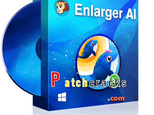 DVDFab Enlarger AI 12.0.0.8 Crack Free Download 2021