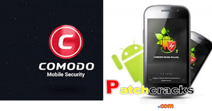 COMODO Mobile Security 5.2.0018 Free Download 2021