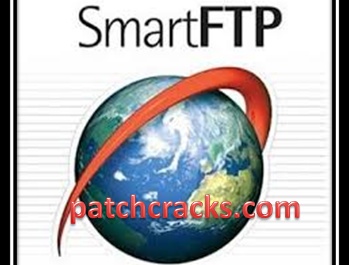 SmartFTP 9.0 Build 2816 With Full Crack Free Download 2021