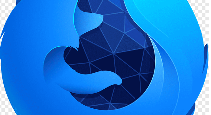 Waterfox 2020.12 Classic With Free Download 2021