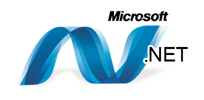 Microsoft .NET 5.0.1 With Free Latest Version Download 2021