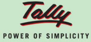 Download Tally ERP 9 Crack Version