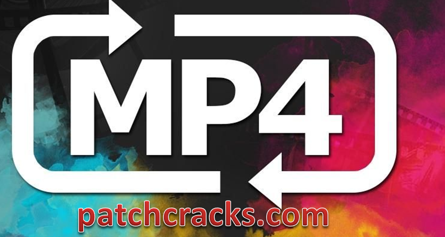 MP4 Player 4.2.0 Free Download For Windows LATEST