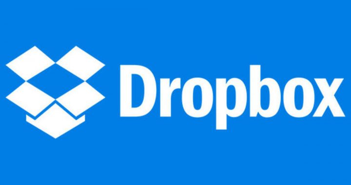 Dropbox 115.3.553 Free Download For Window/Mac/Linux