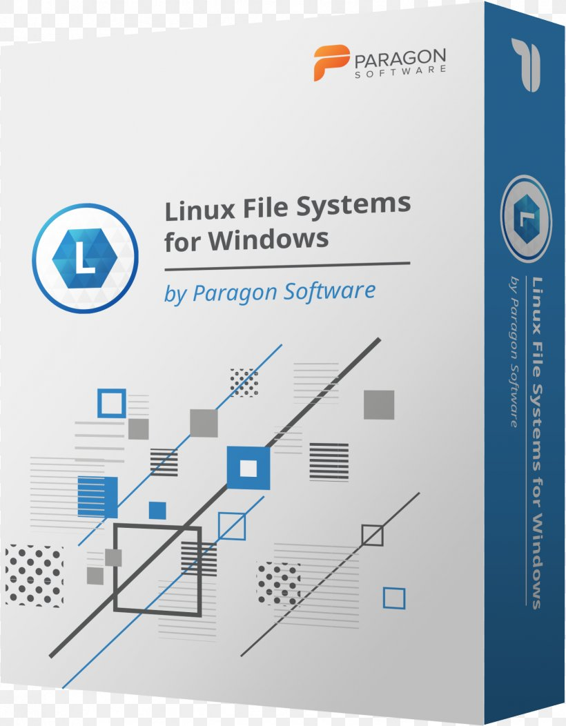 Linux File Systems For Windows Free Download LATEST