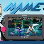 MAME Emulator  0.228 (32-bit) Download For PC [Windows} LATEST