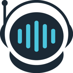 FxSound2 1.1.2.0 Crack (formerly DFX Audio Enhancer)