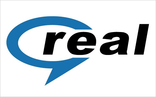 RealMedia Splitter 1.5.7.6022 Crack Key Free Download